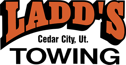 ladds logo - low res.jpg