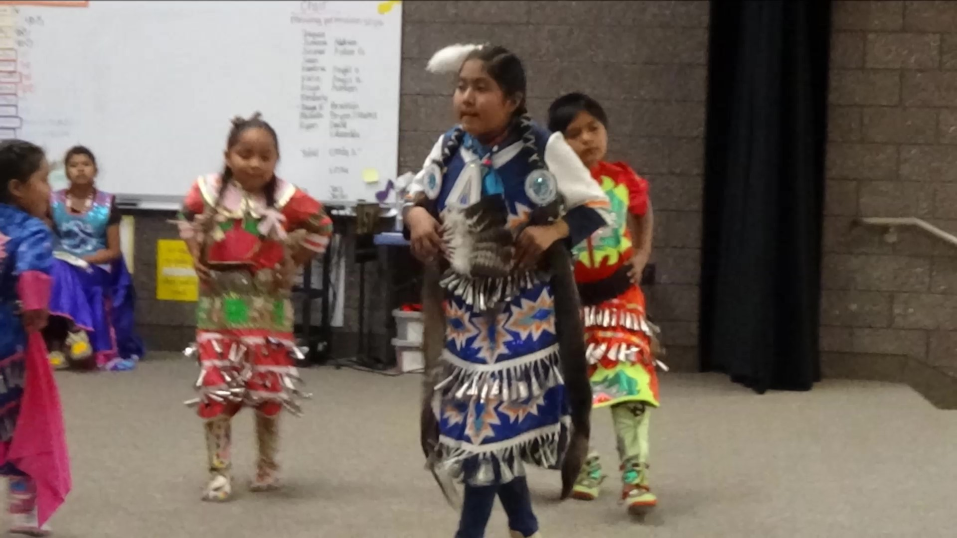 Paiute Tribal Youth 1.jpg