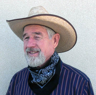 Russ Westwood Cowboy.jpg