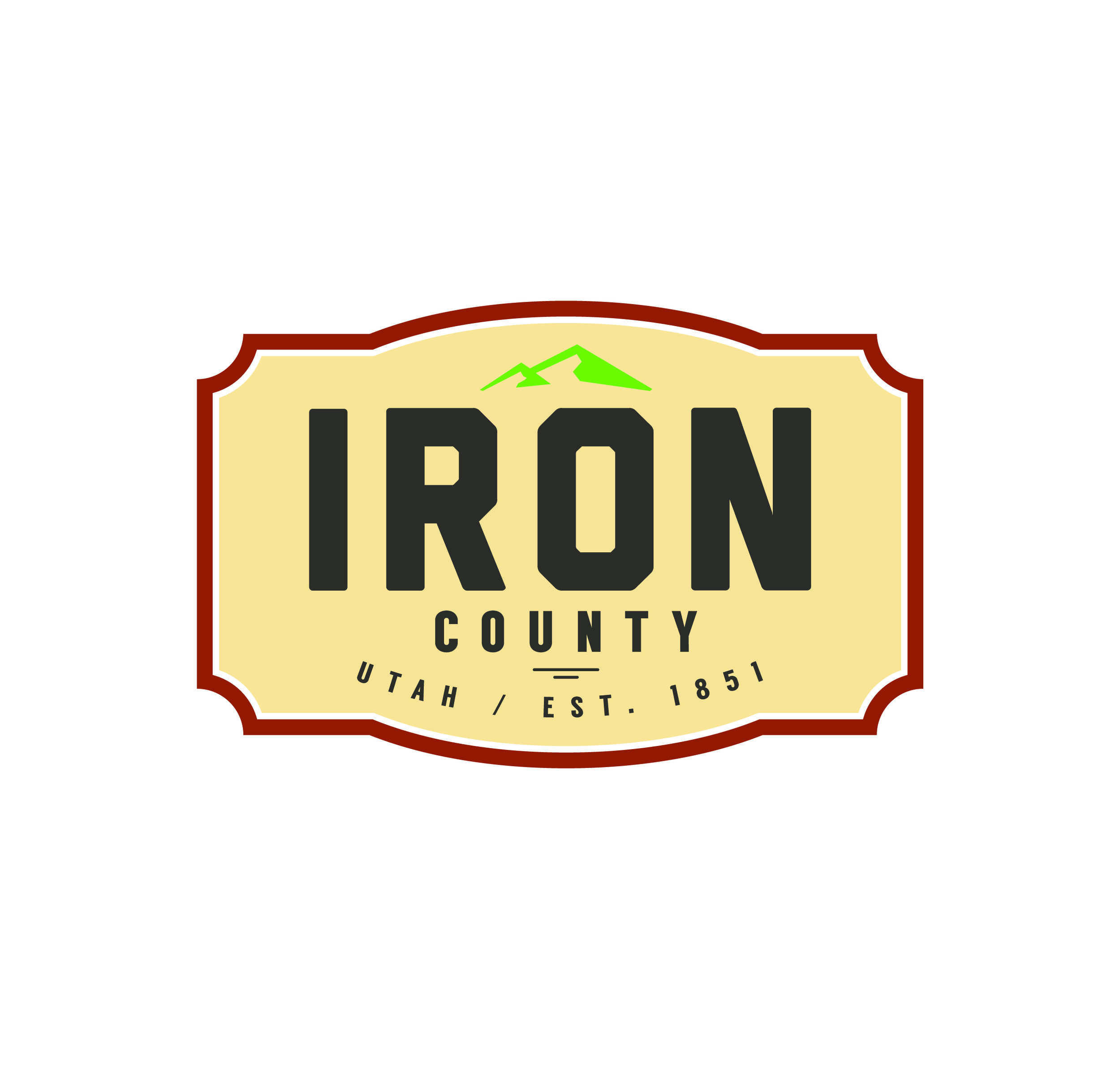 Iron County LOGO Jun.2015-01.jpg