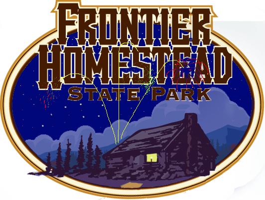 FHSP logo fireworks copy.jpg