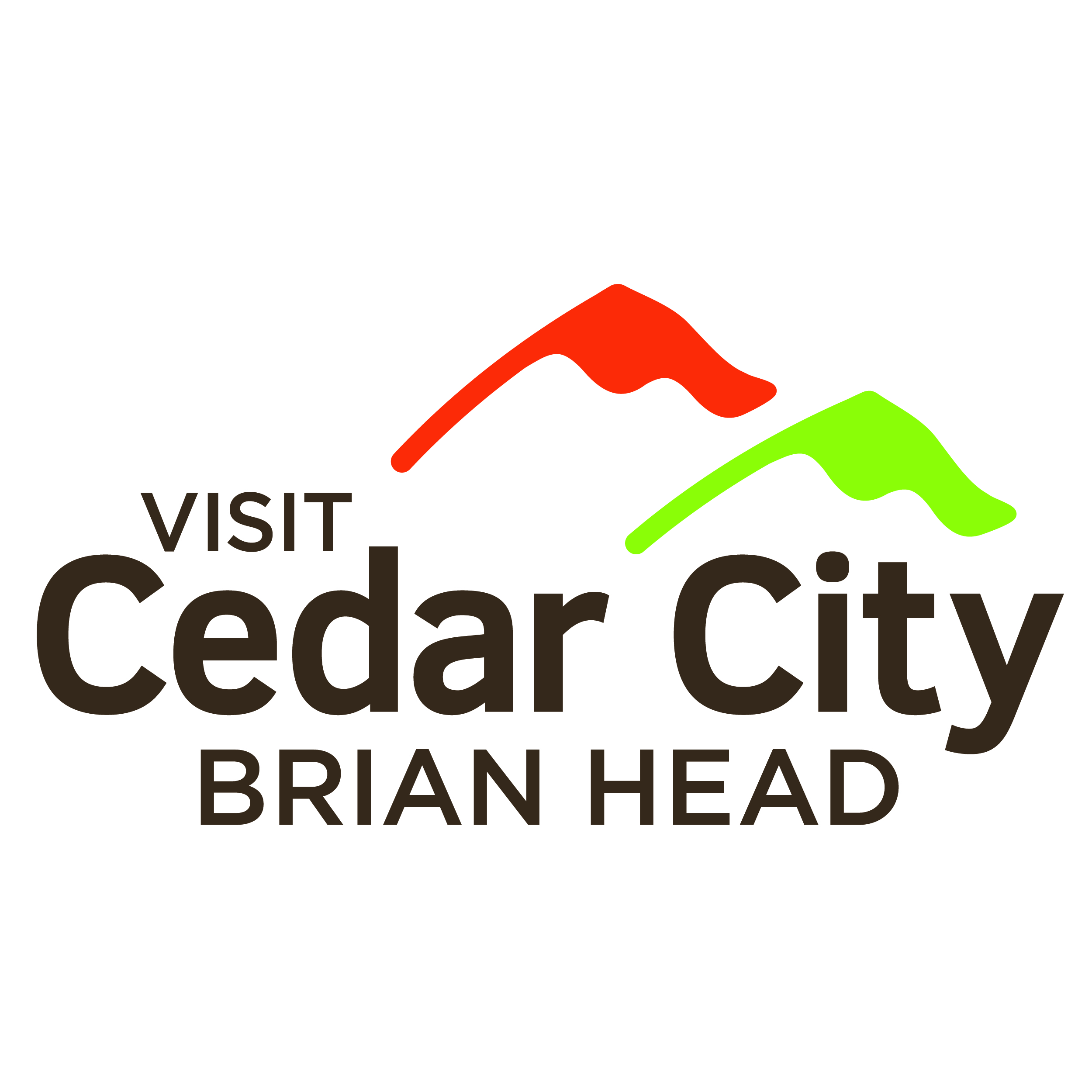 Visit Cedar City Logo_3 color - 300 dpi CMYK.jpg