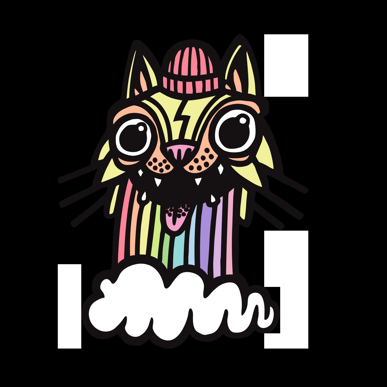 cat_cloud_pin.png