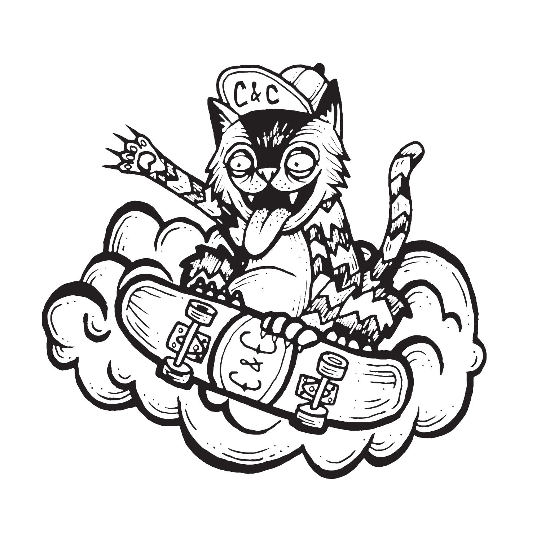 cat_cloud_mug.jpg