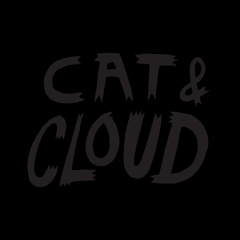 cat_cloud_type.png