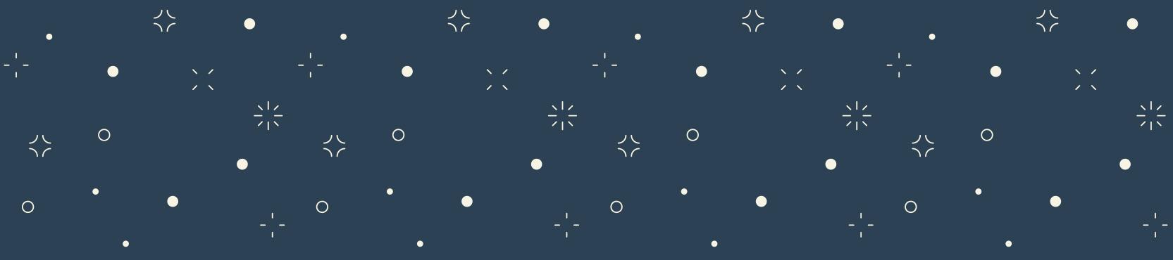 mini_mint_pattern.jpg