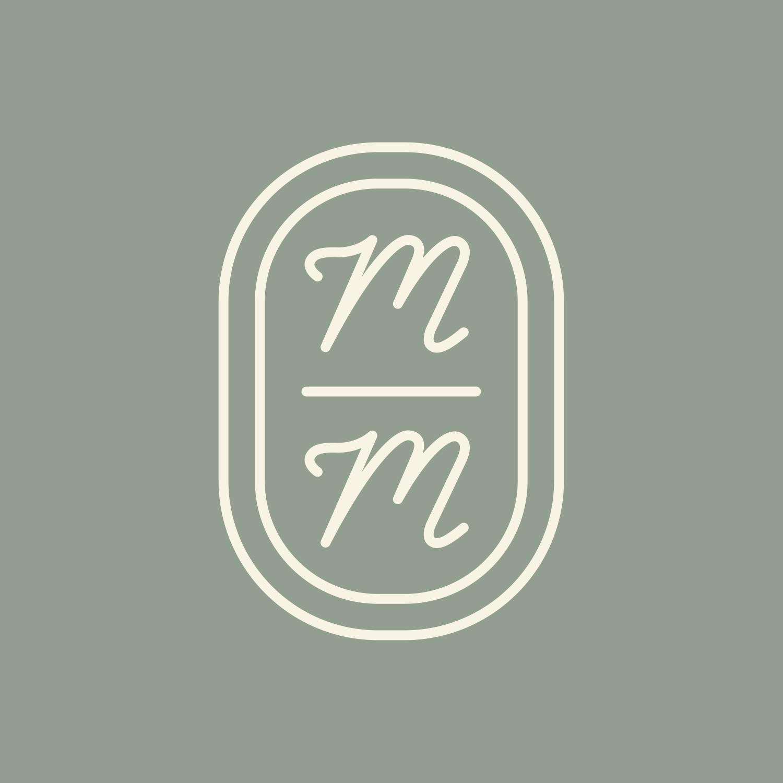 mini_mint_mm.jpg