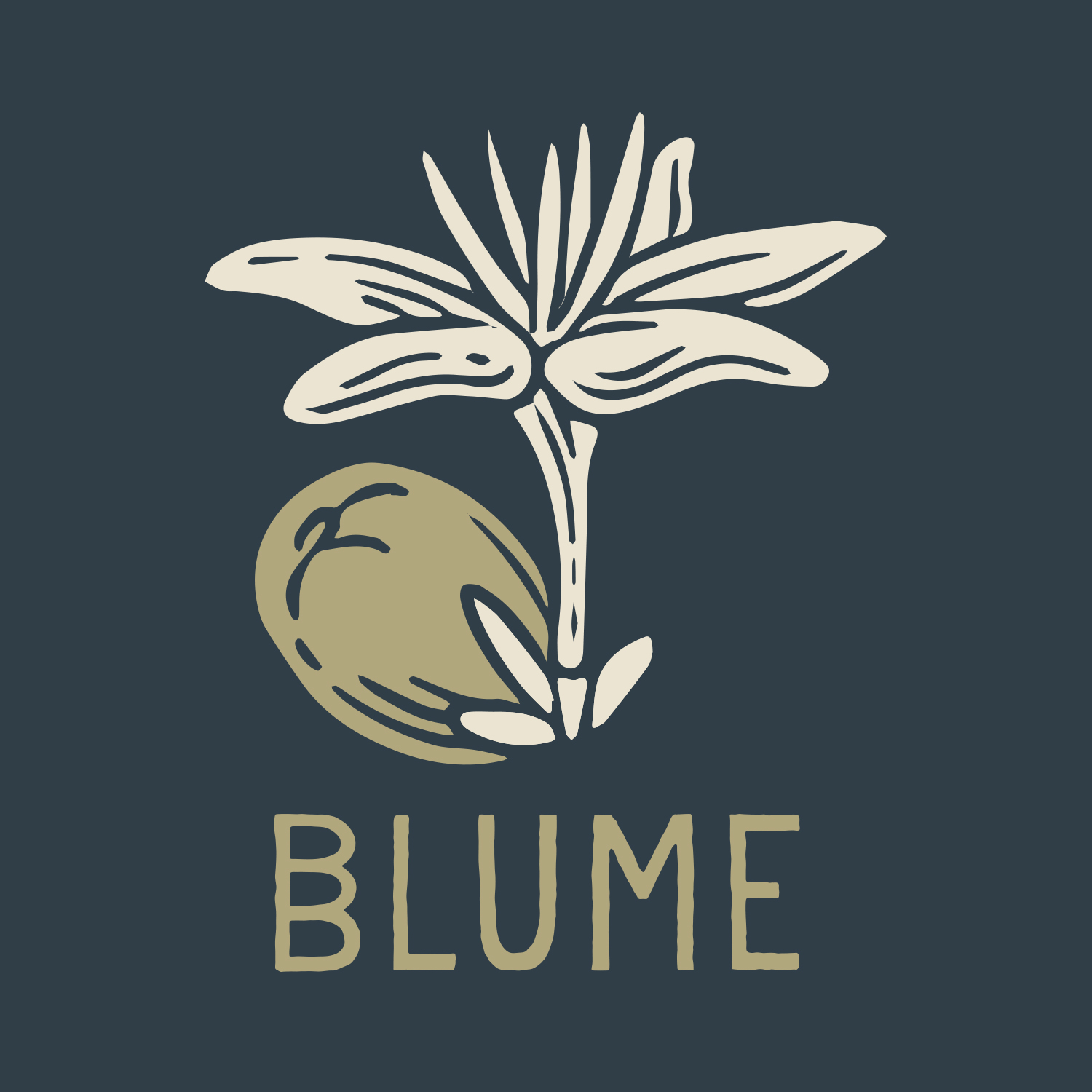 blume_icon_2.png