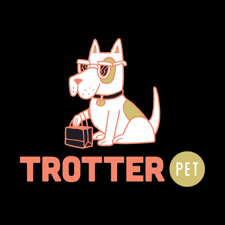 trotter_pet.png