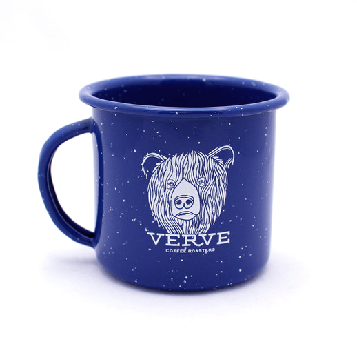 Verve Coffee
