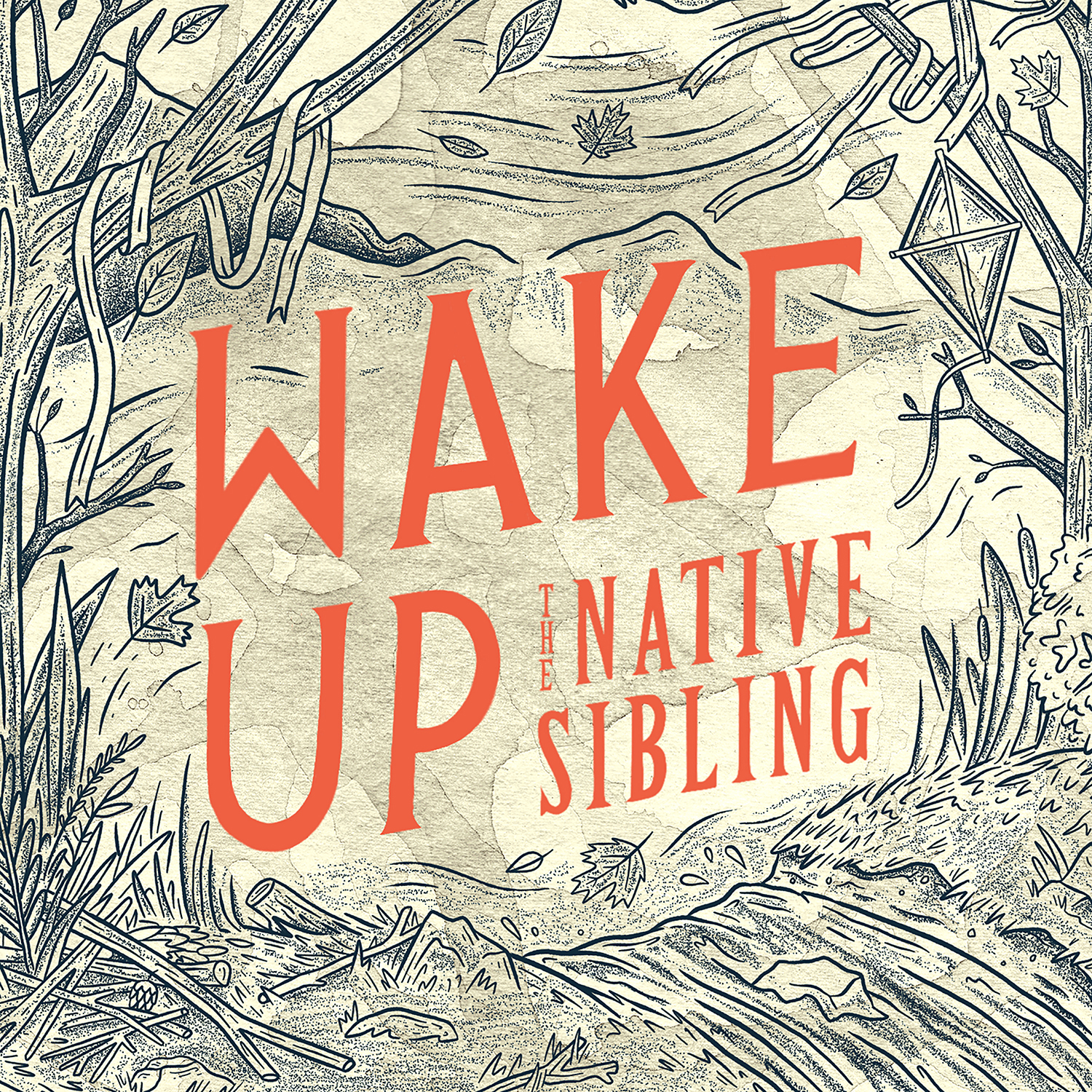 native_sibling_wake_up_1500.jpg