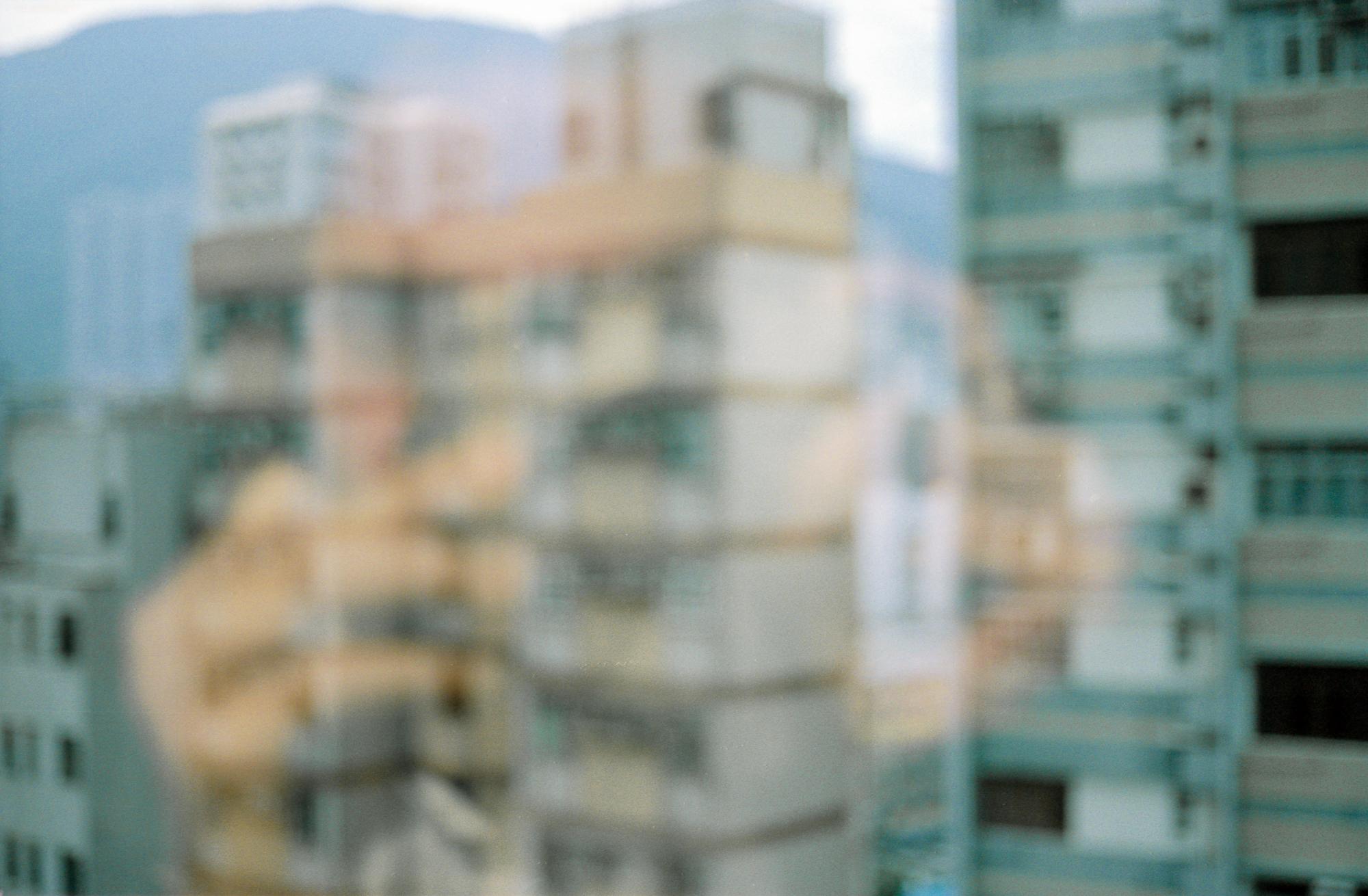 2017-01-25_35mm_AsiaTour_R15_12_Web_v01.jpg