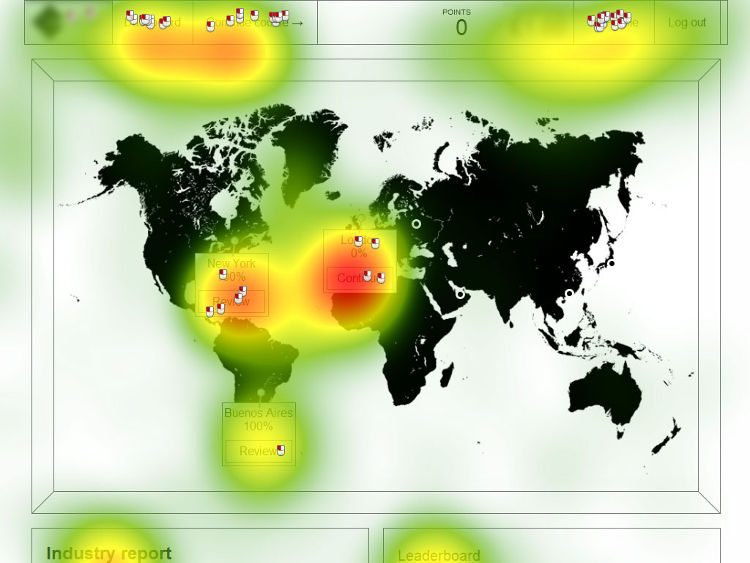 http://usabilitygeek.com/what-is-eye-tracking-when-to-use-it/