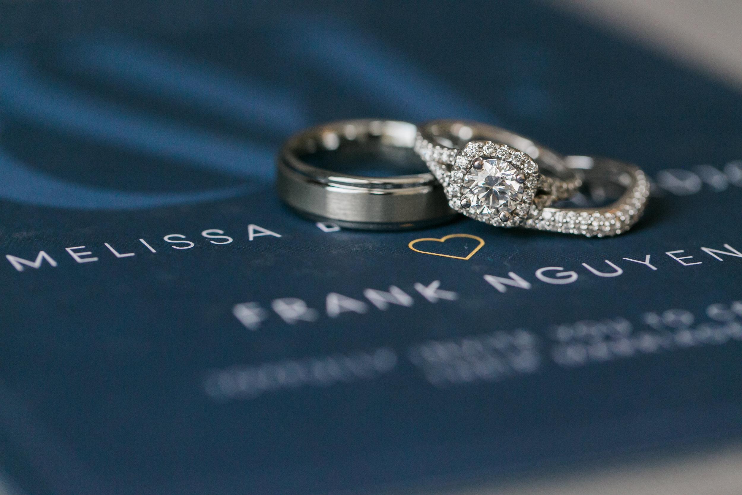 Frank&Melissa'swedding-5.jpg