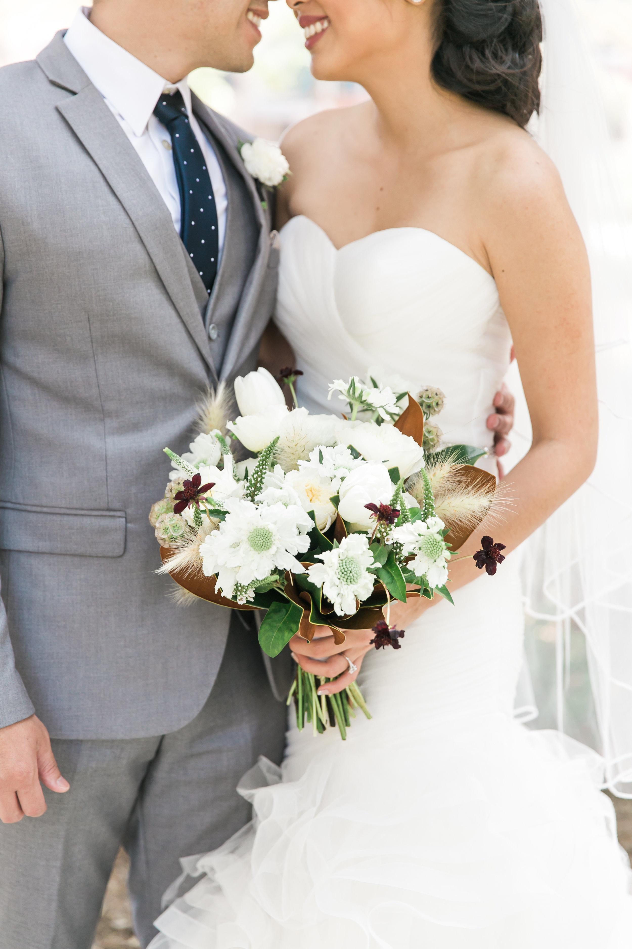 Frank&Melissa'swedding-24.jpg