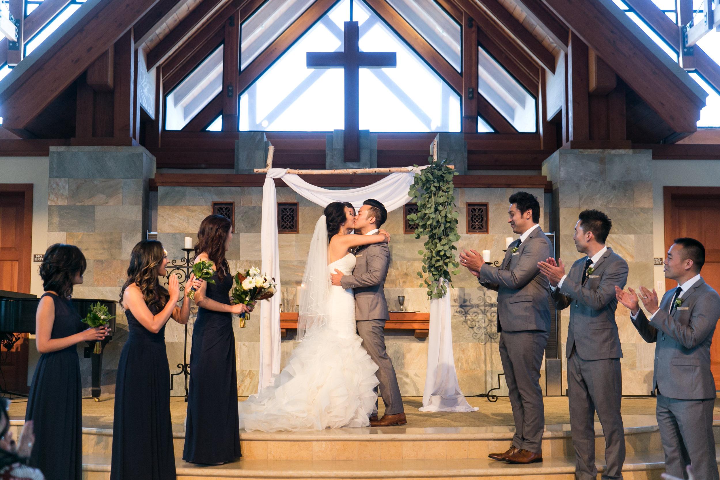 Frank&Melissa'swedding-71.jpg