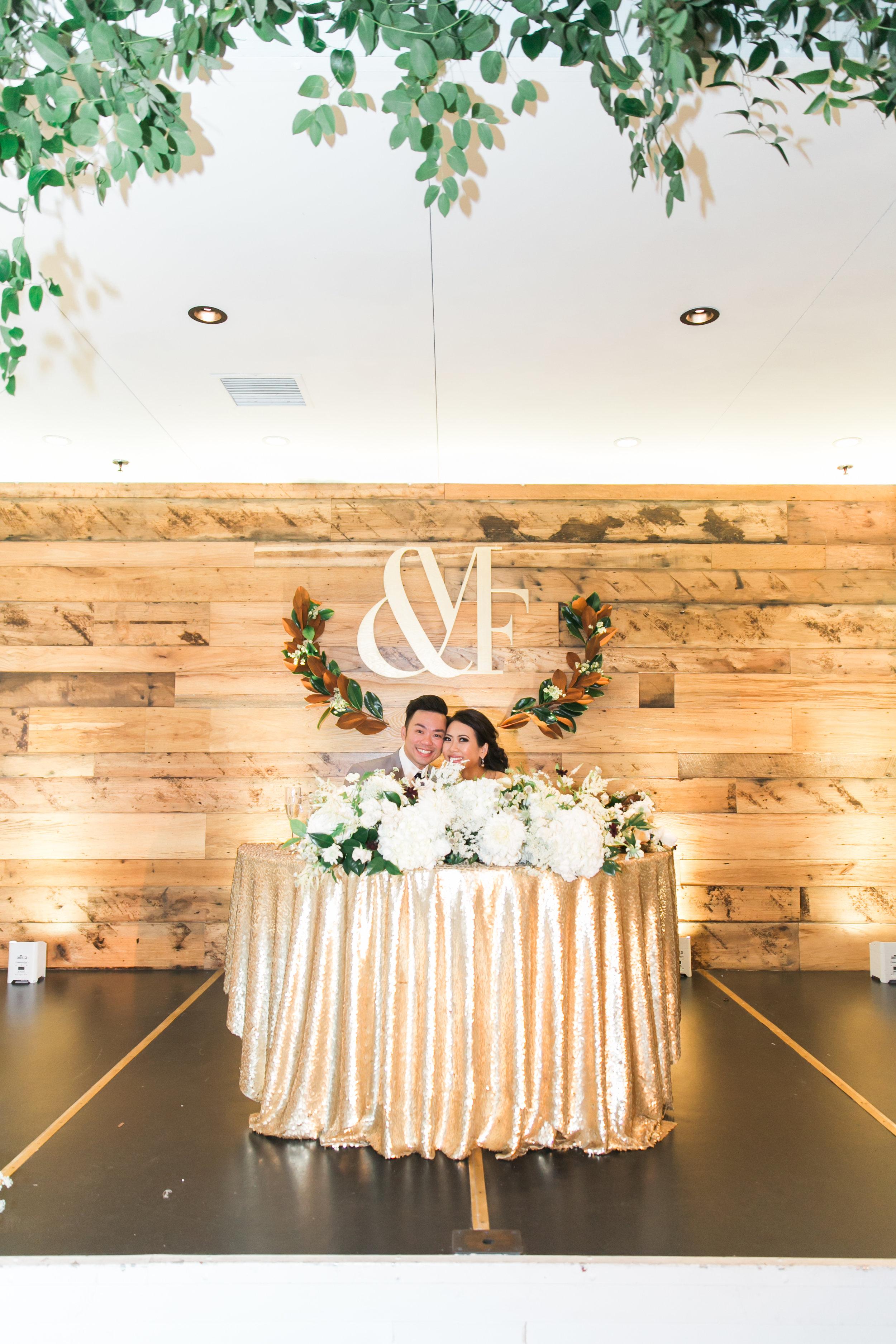 Frank&Melissa'swedding-190.jpg