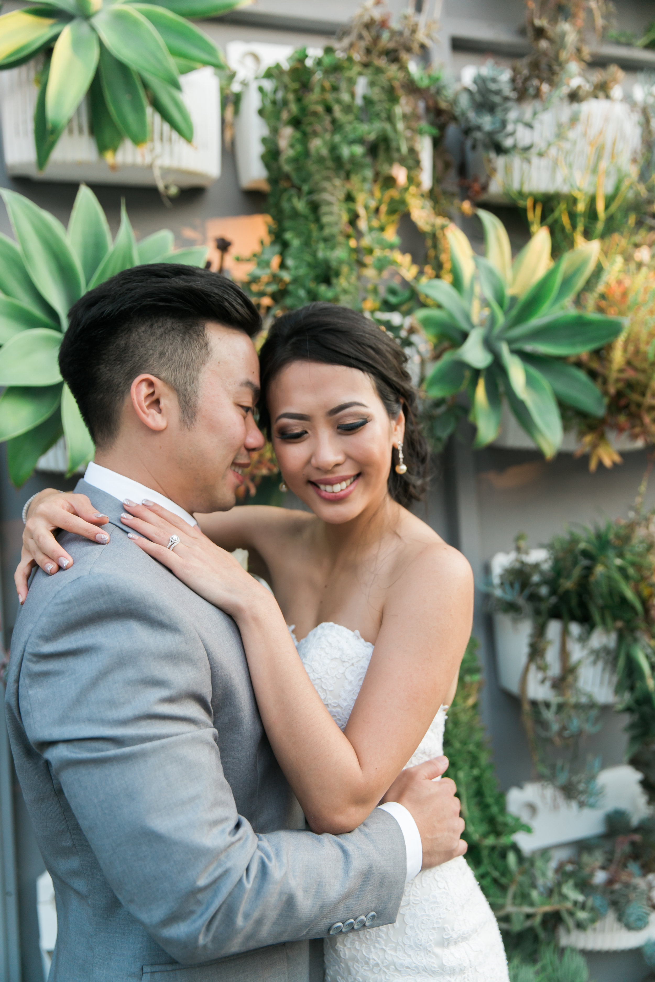Frank&Melissa'swedding-193.jpg