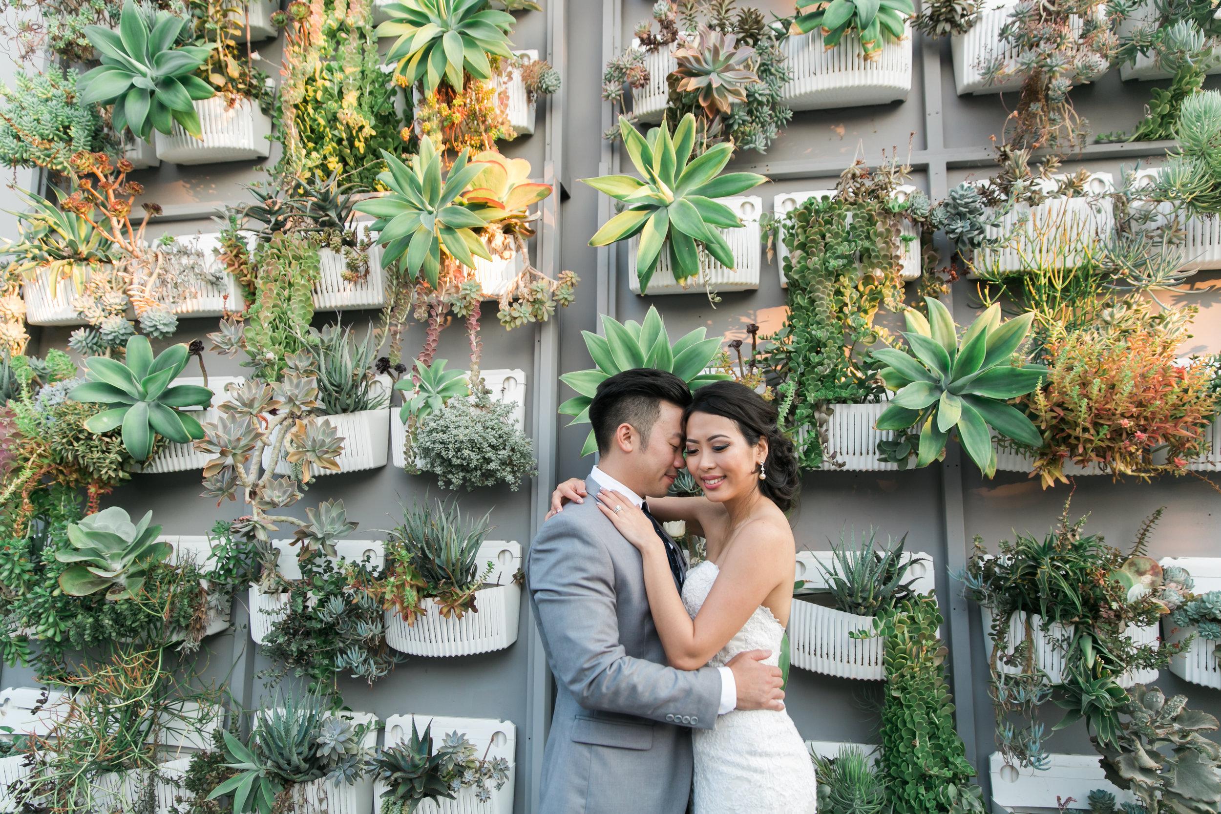 Frank&Melissa'swedding-195.jpg