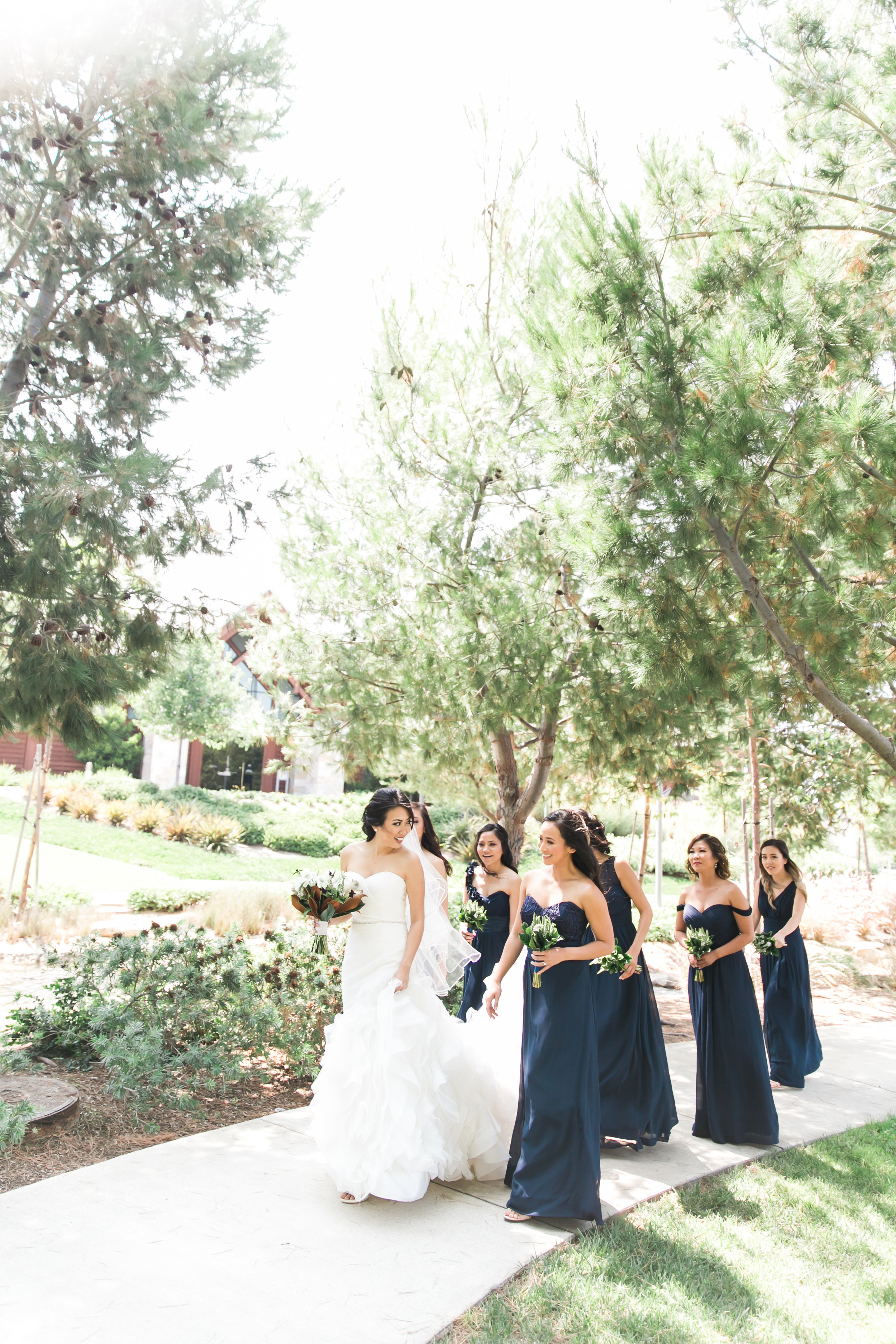 Frank&Melissa'swedding-29.jpg