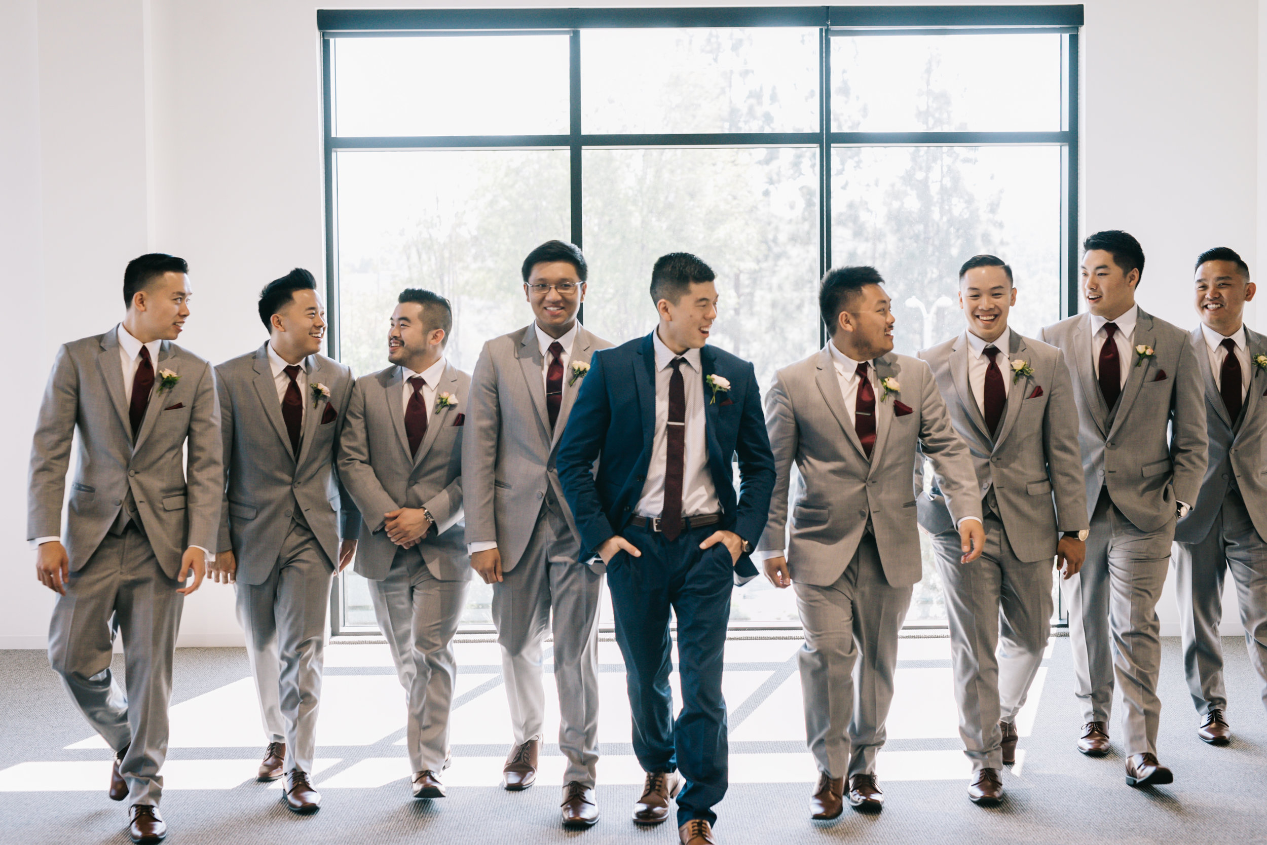 JKLove married - Carissa Woo Photography-566.jpg