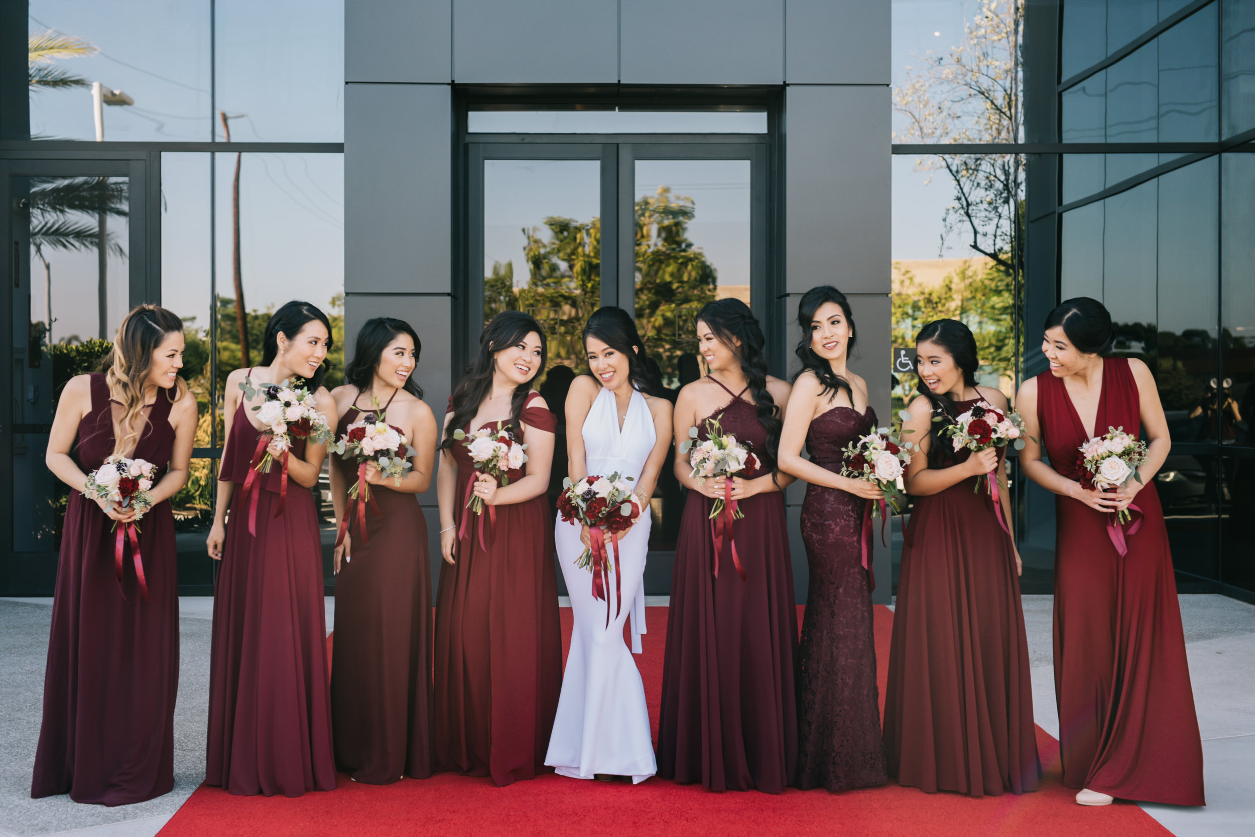 JKLove married - Carissa Woo Photography-690.jpg