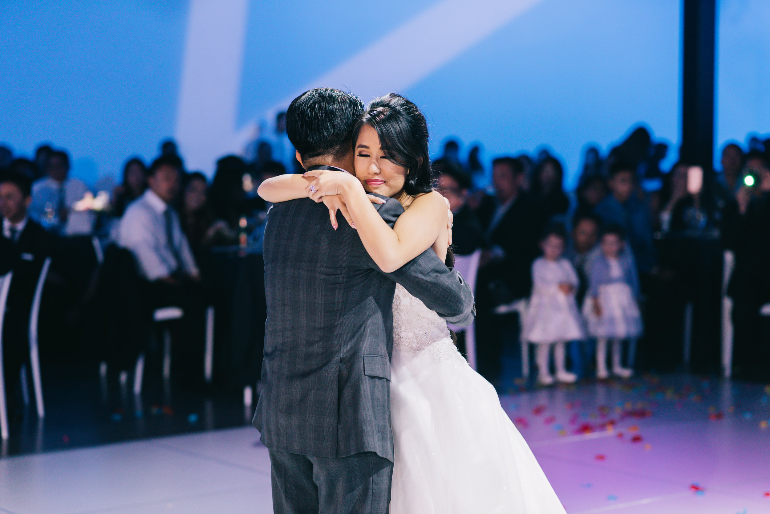 JKLove married - Carissa Woo Photography -963-154.jpg