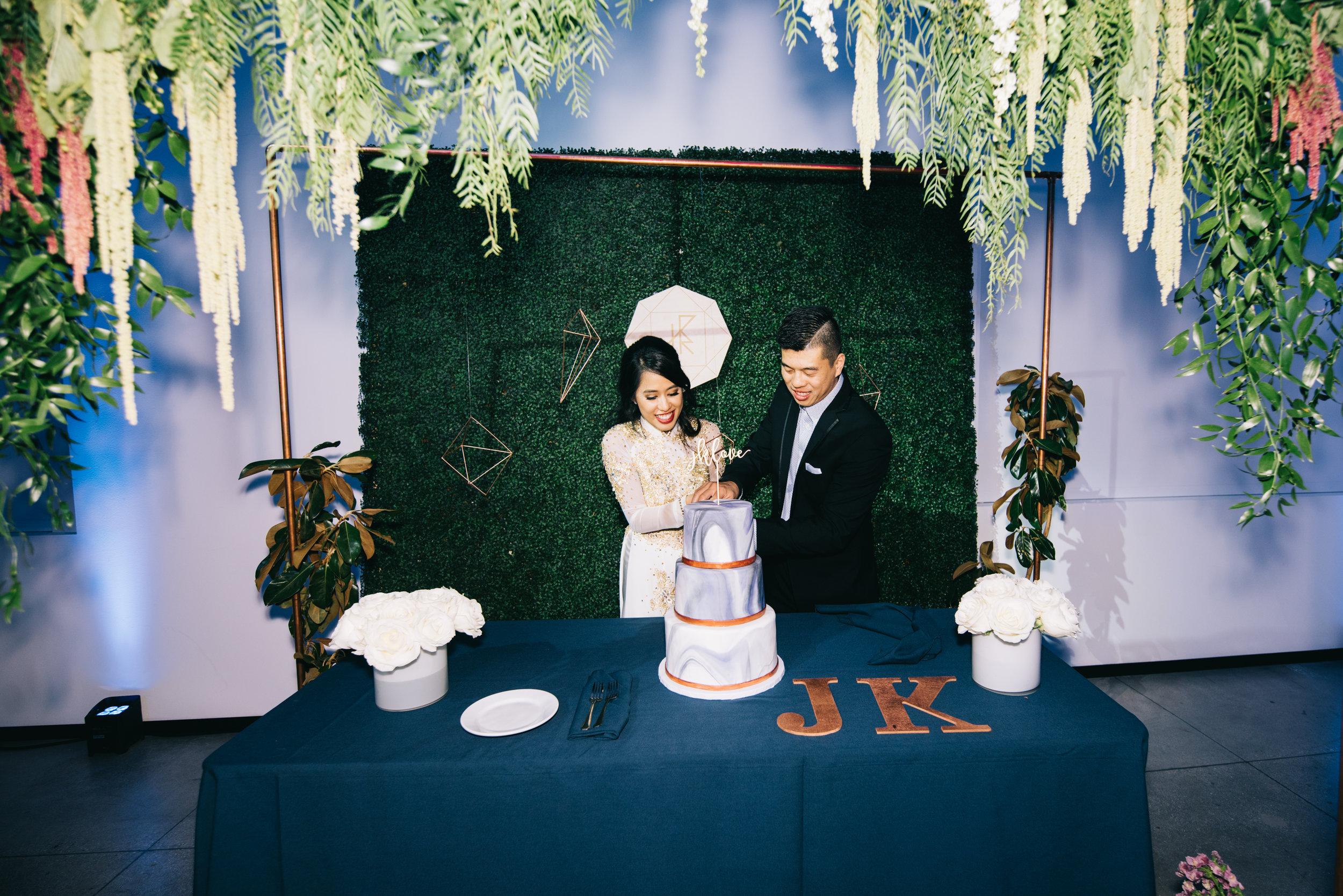 Jenny + Kevin Sneaks - Carissa Woo Photography-17.jpg