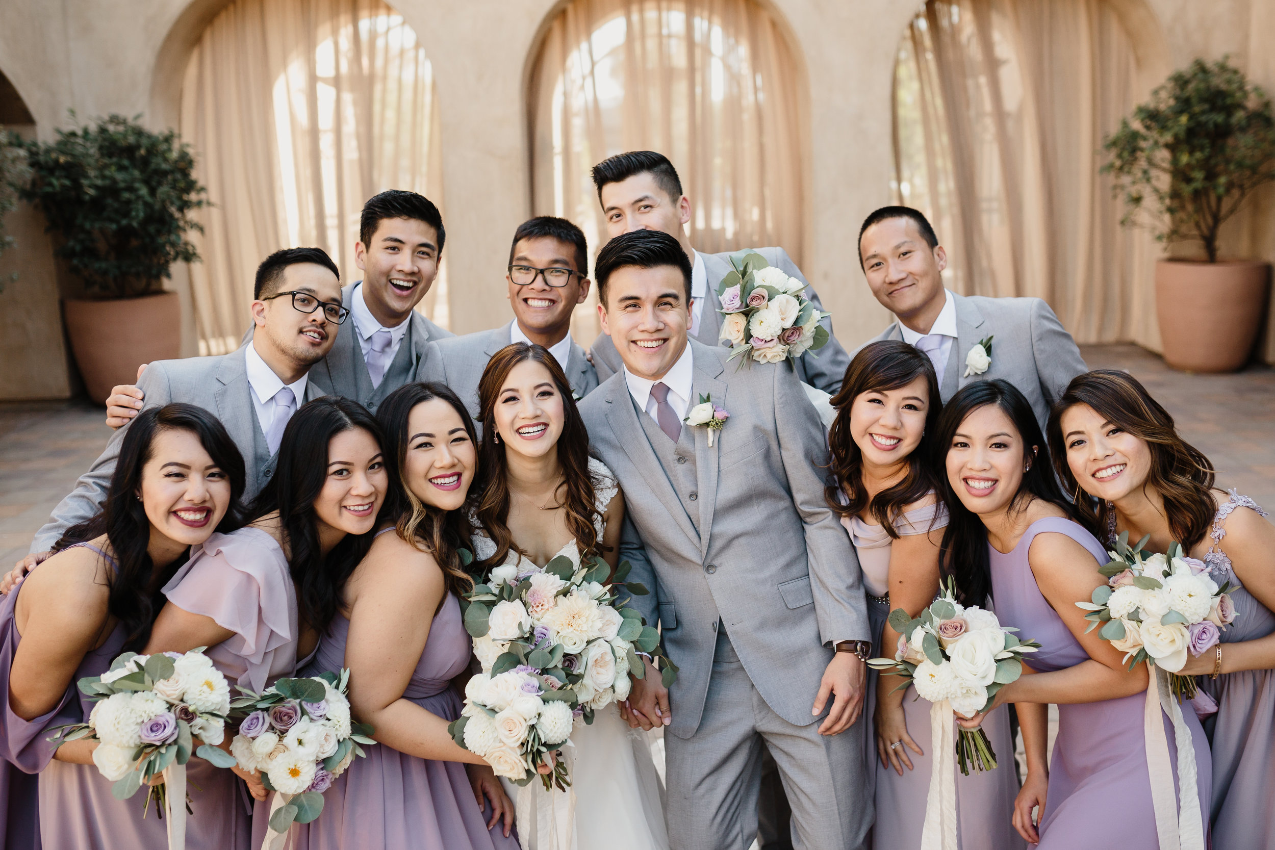 tangwedding-bridalparty_10.JPG