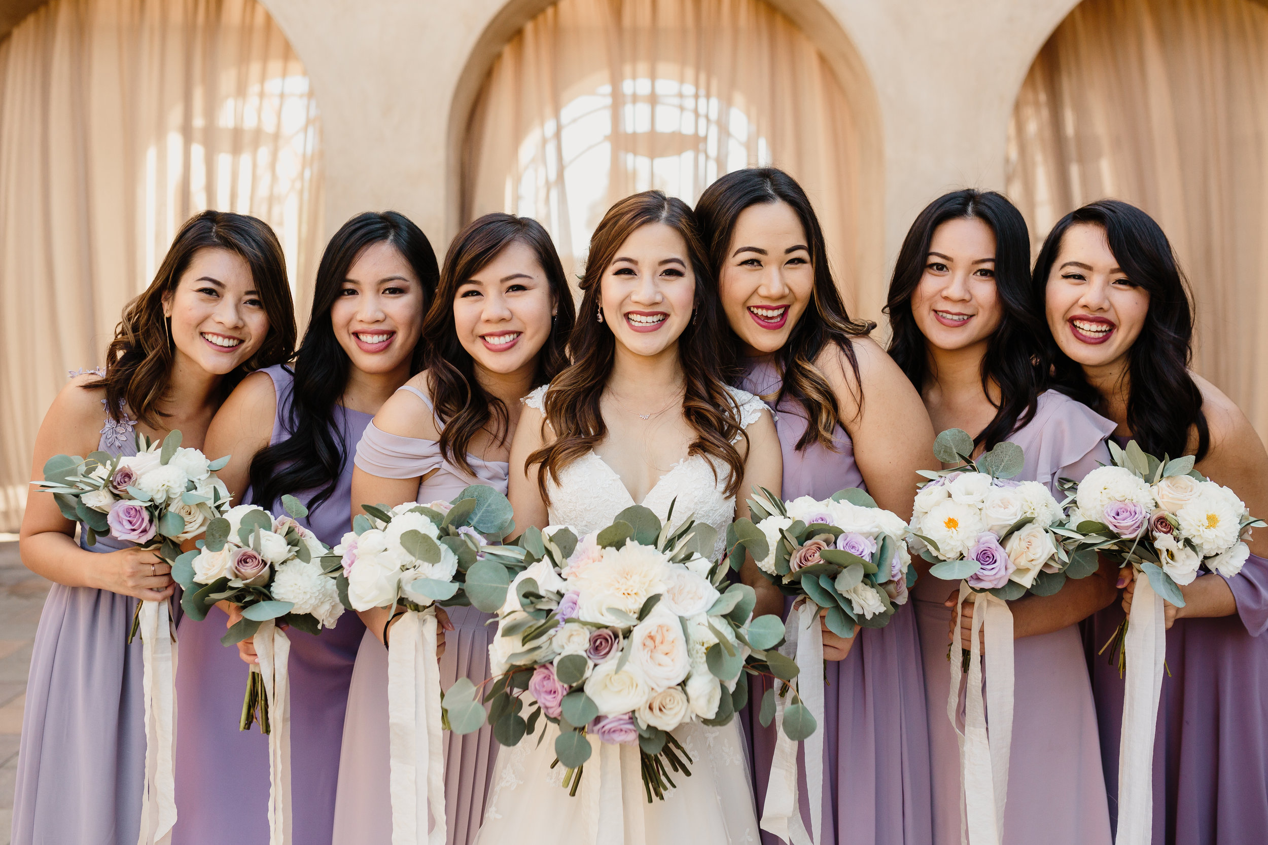 tangwedding-bridesmaids_57.JPG