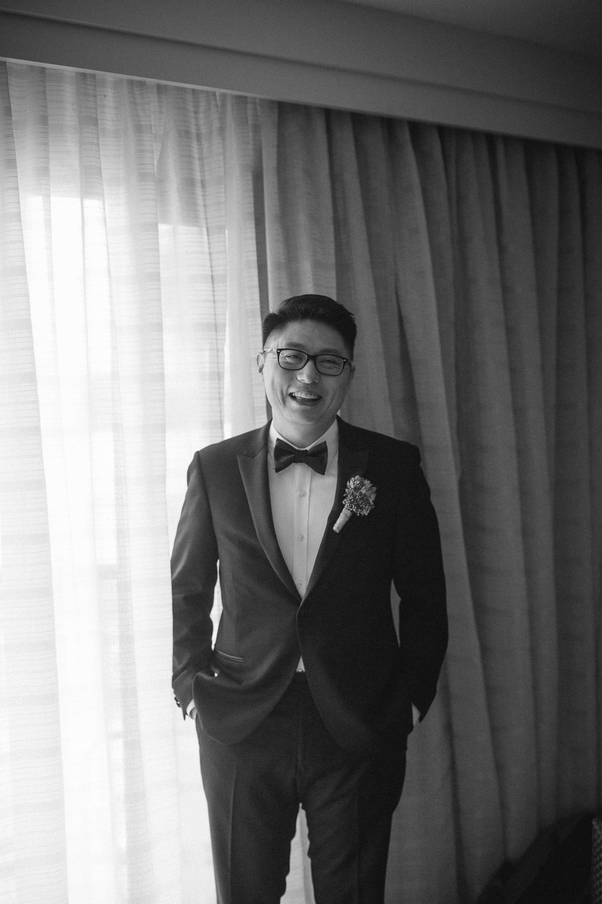WEDDING0238.jpg