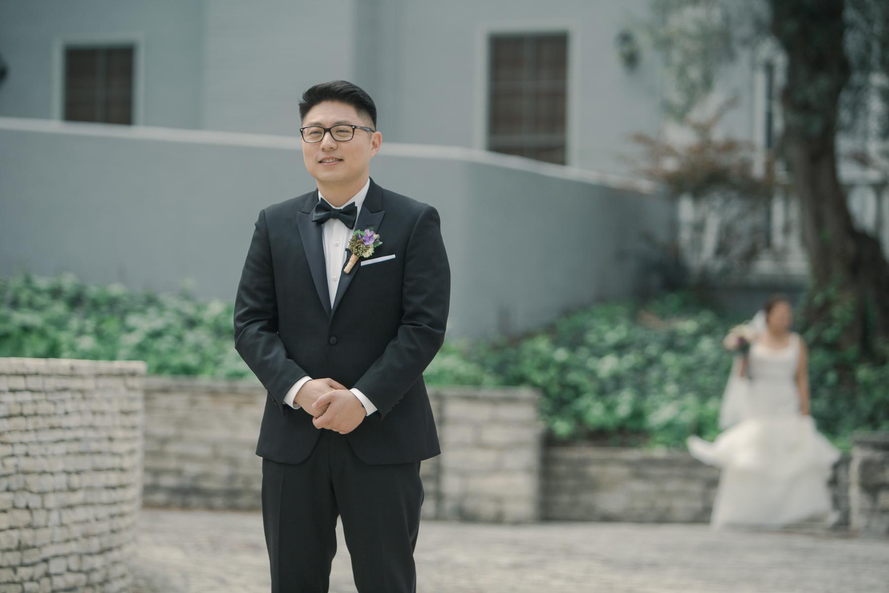 WEDDING0260.jpg