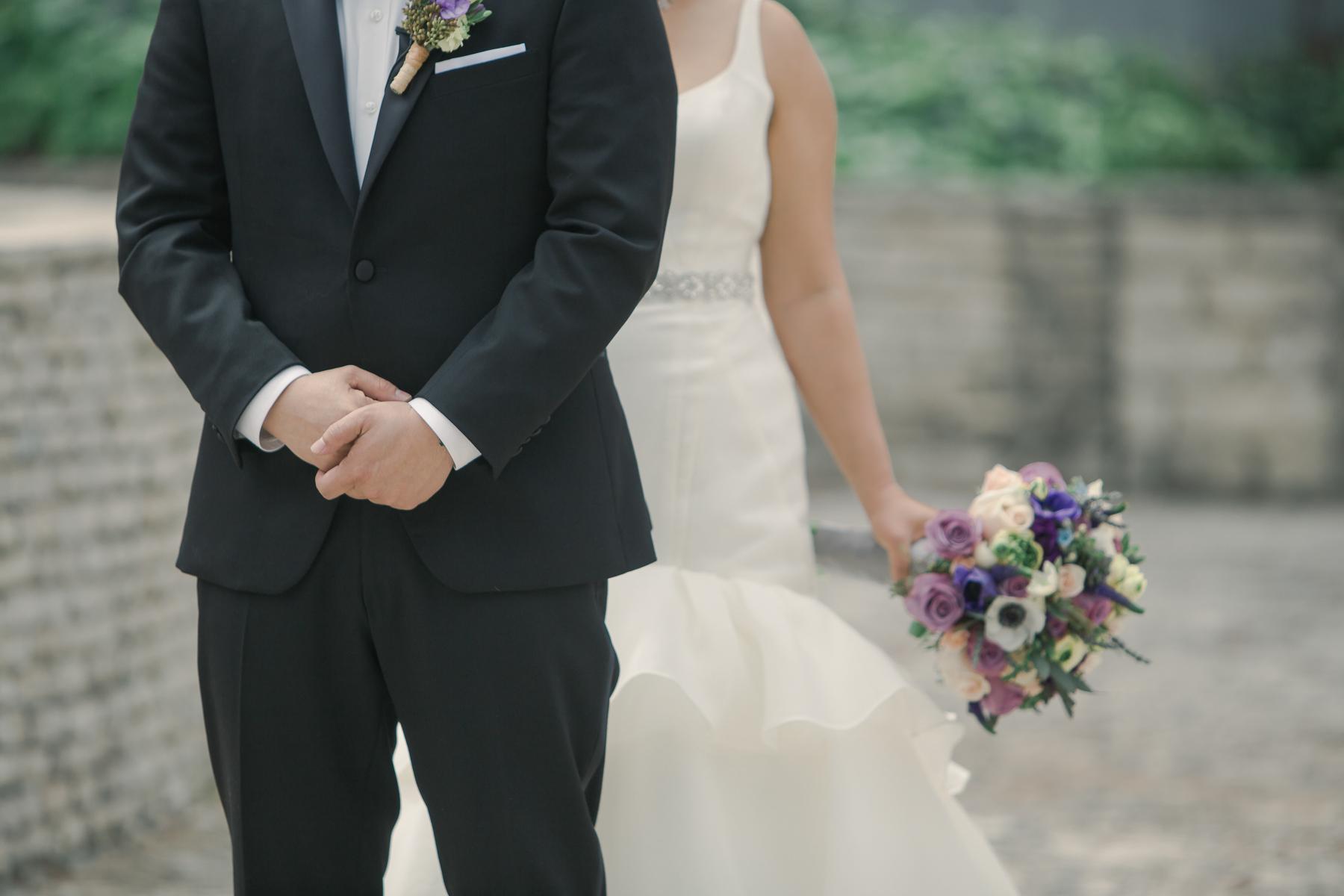 WEDDING0273.jpg