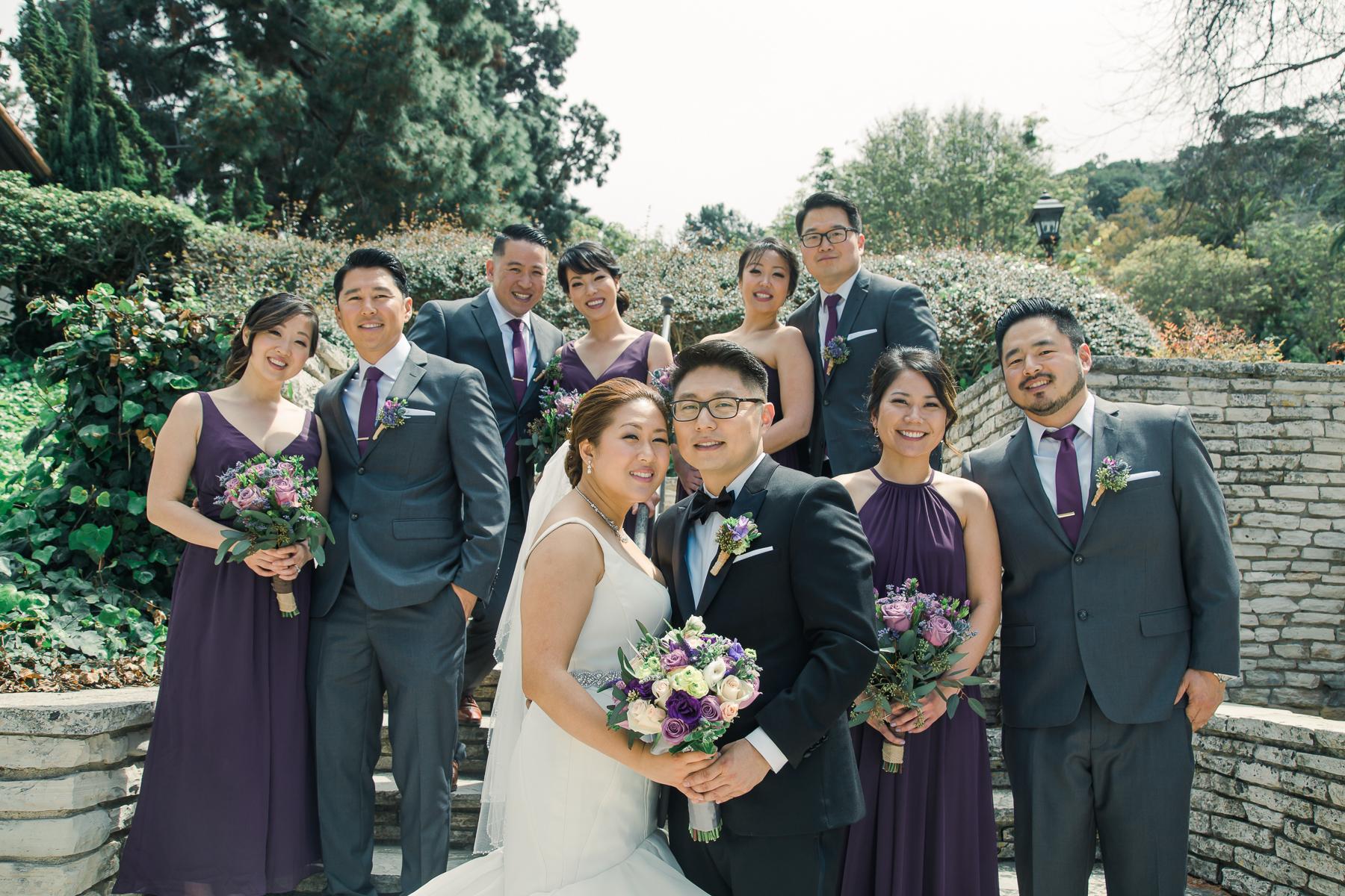 WEDDING0325.jpg