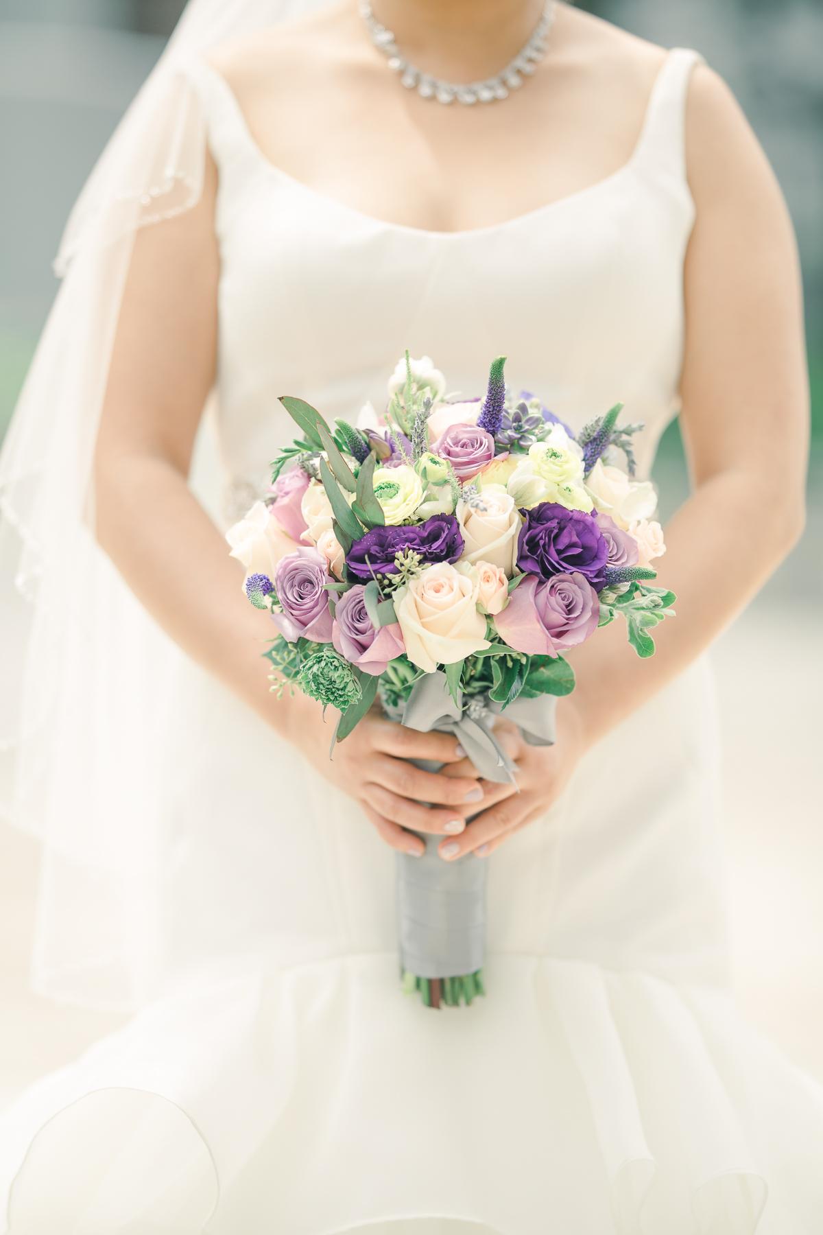 WEDDING0379.jpg