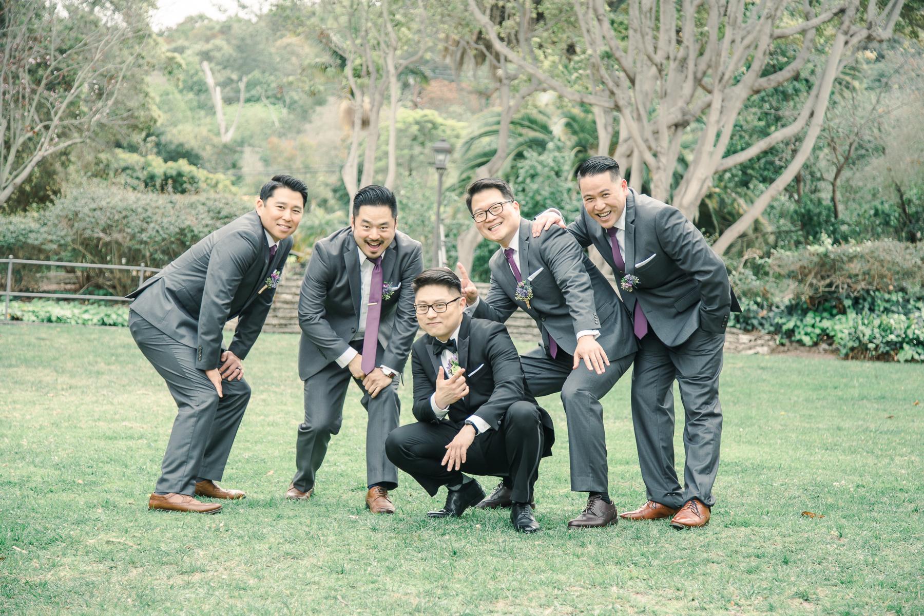 WEDDING0382.jpg