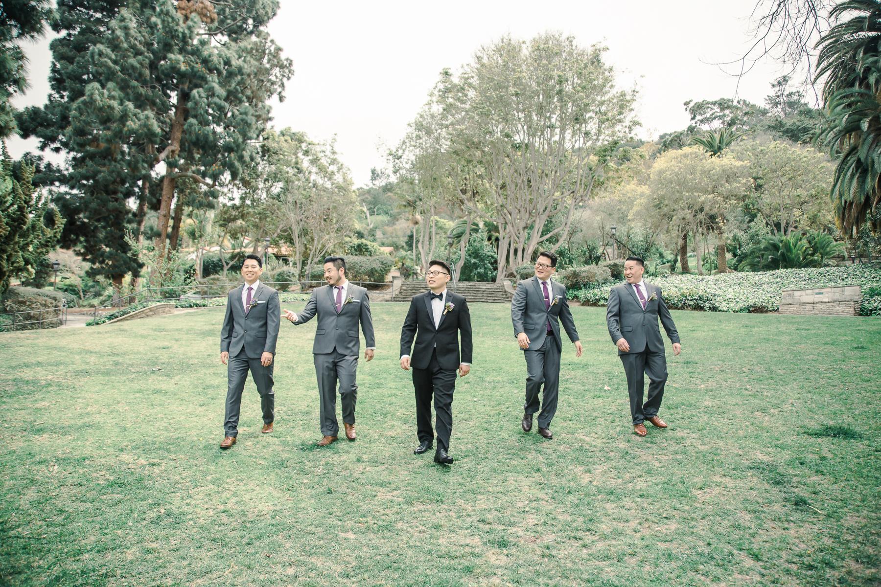 WEDDING0397.jpg