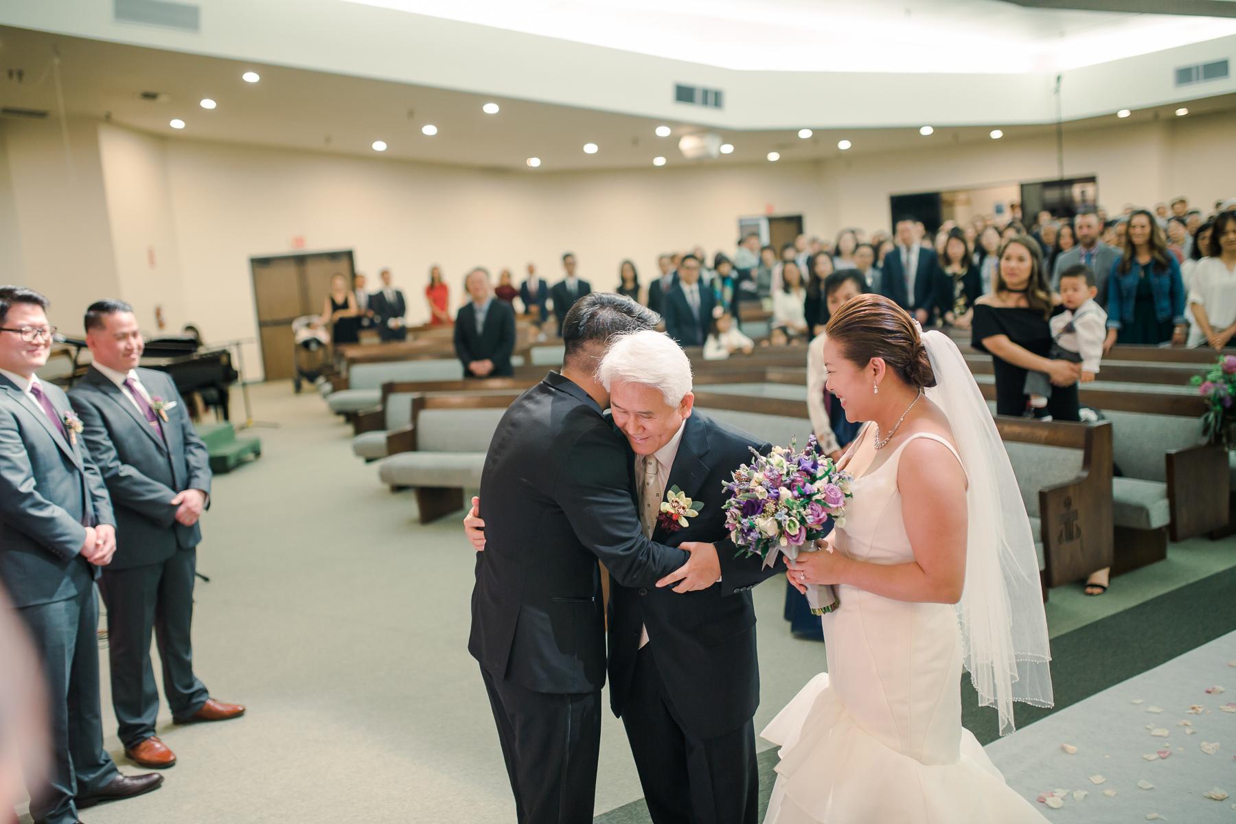 WEDDING0613.jpg