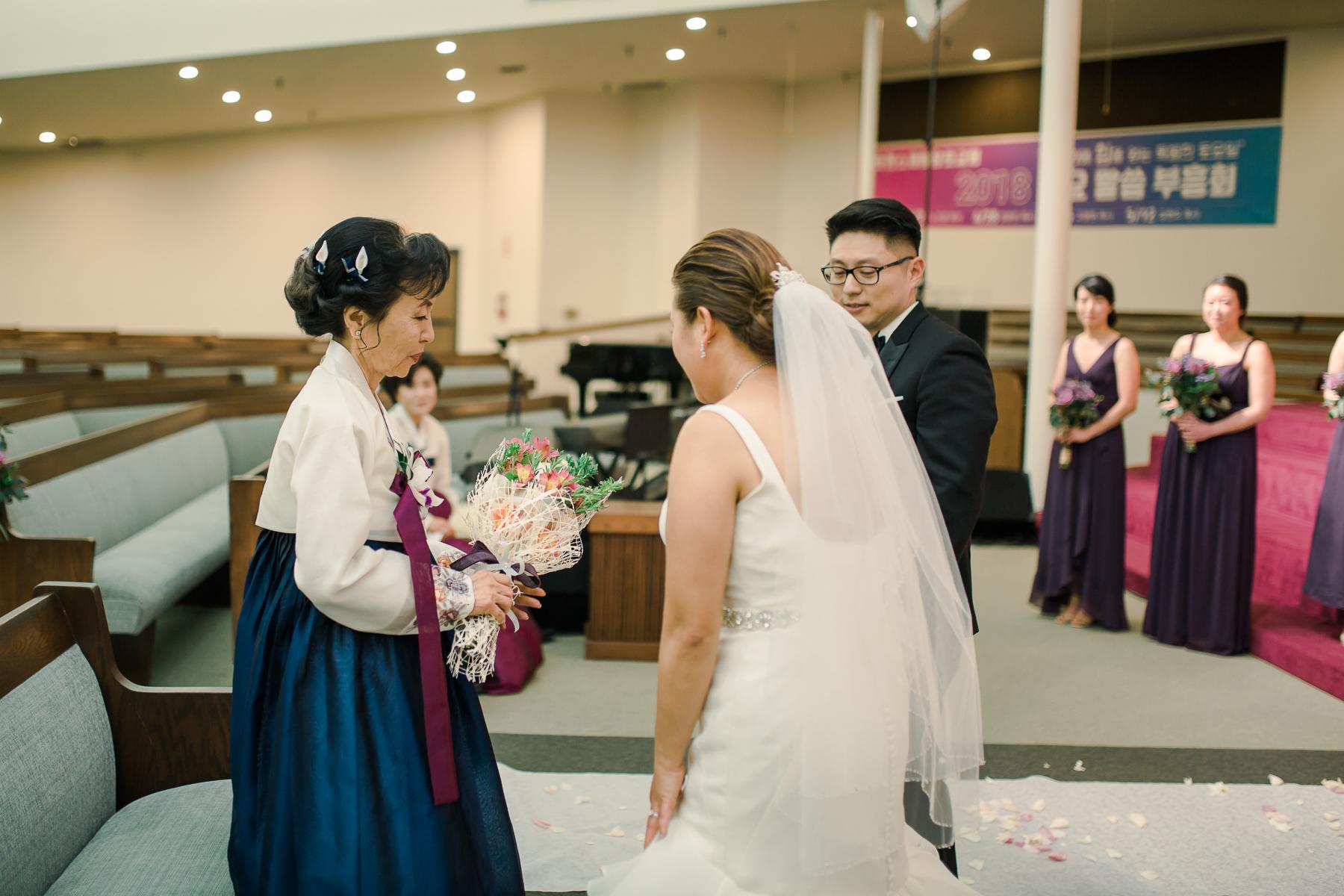 WEDDING0658.jpg