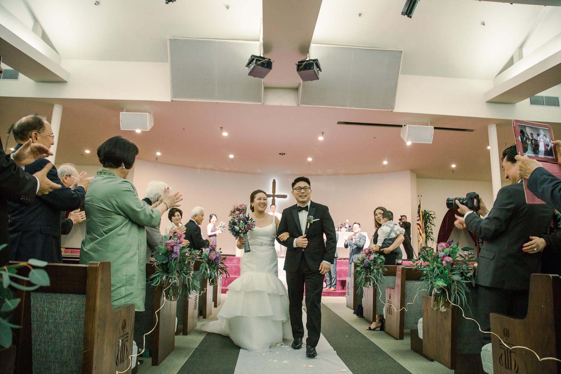 WEDDING0684.jpg