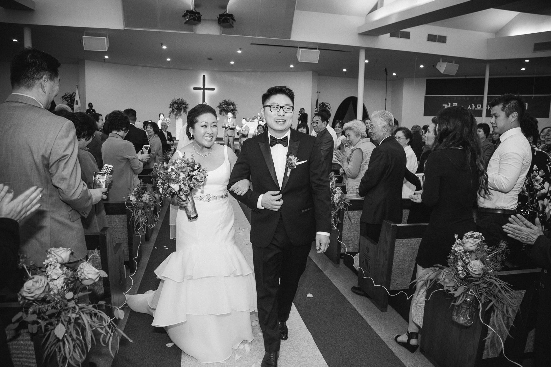 WEDDING0689.jpg