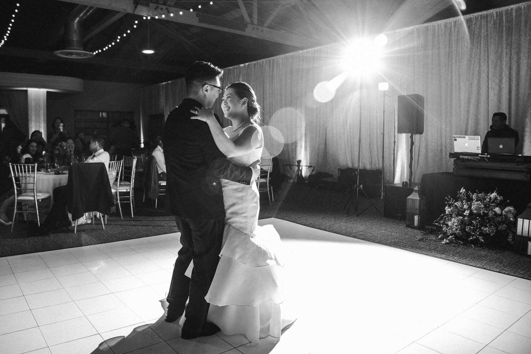 WEDDING0823.jpg