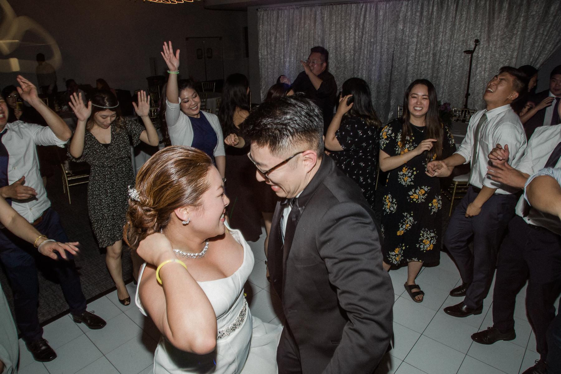 WEDDING0984.jpg