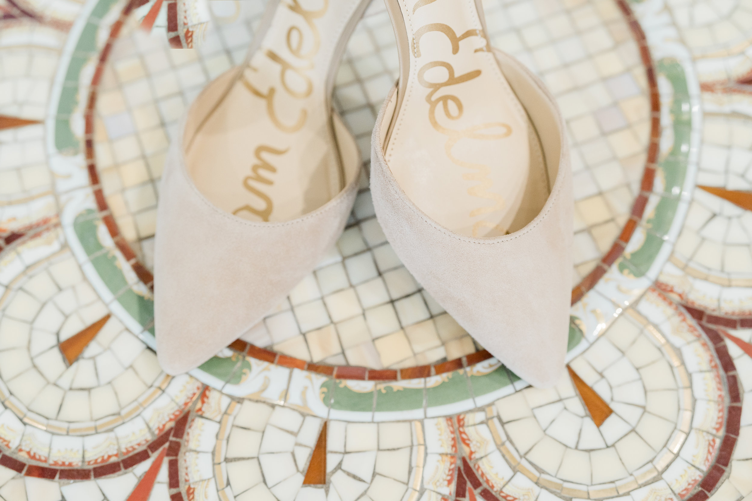 Brittany + Evan - Details - Hitched Photo8.JPG
