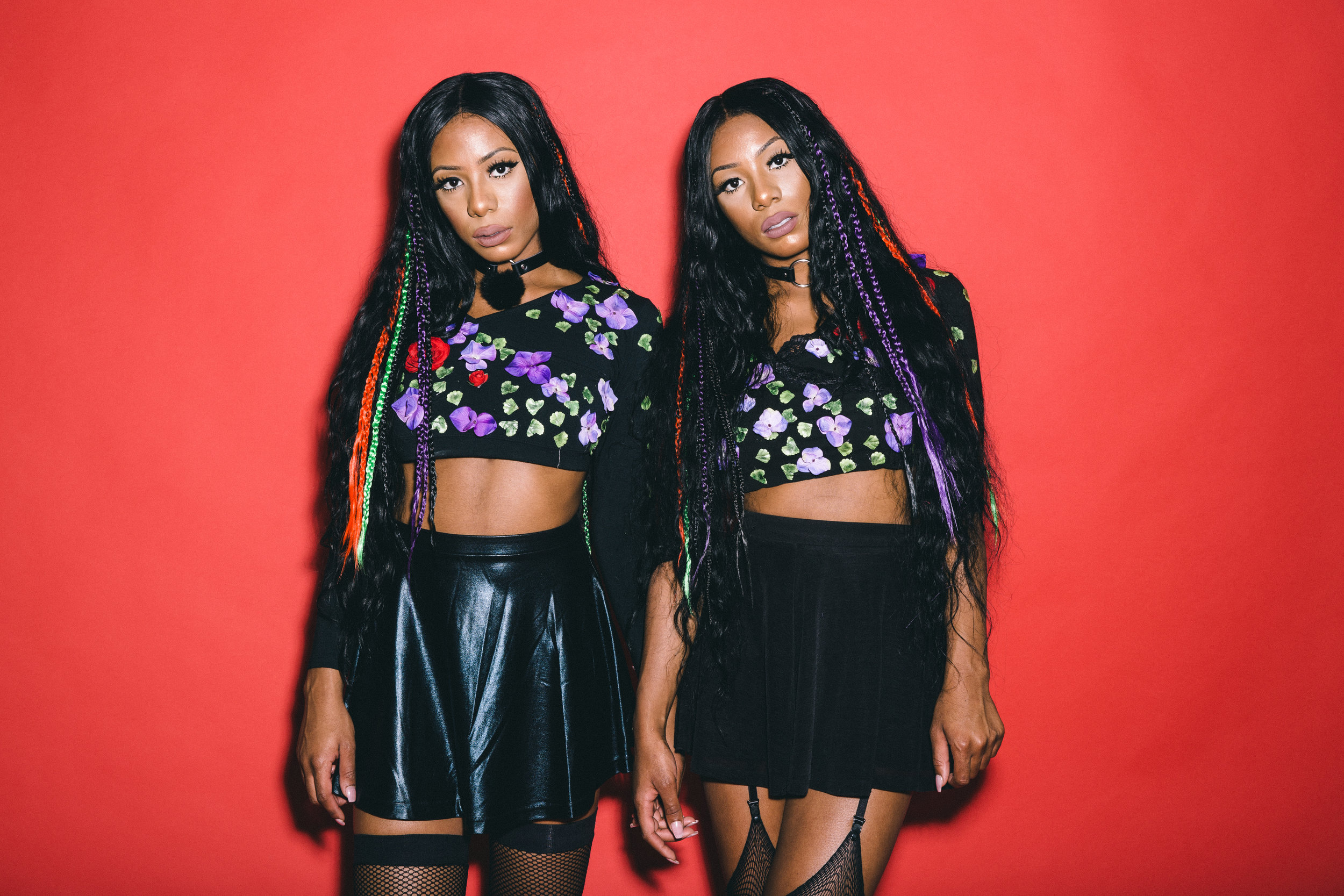 clermont twins-21.jpg