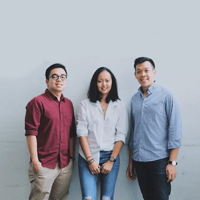 We are 3! 💥💥💥 We wouldn't be here today without you! In lieu of our anniversary, enjoy a 30% discount all orders from our webstore. #malayaco #wearethree