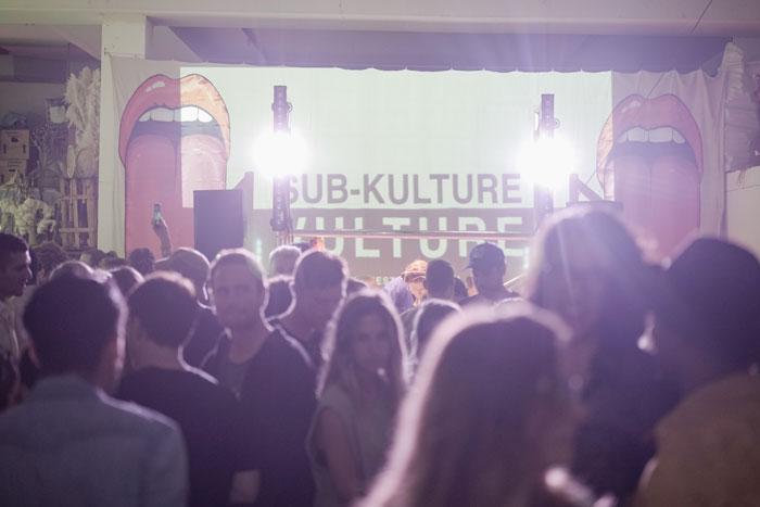 KultureVulture-88.jpg