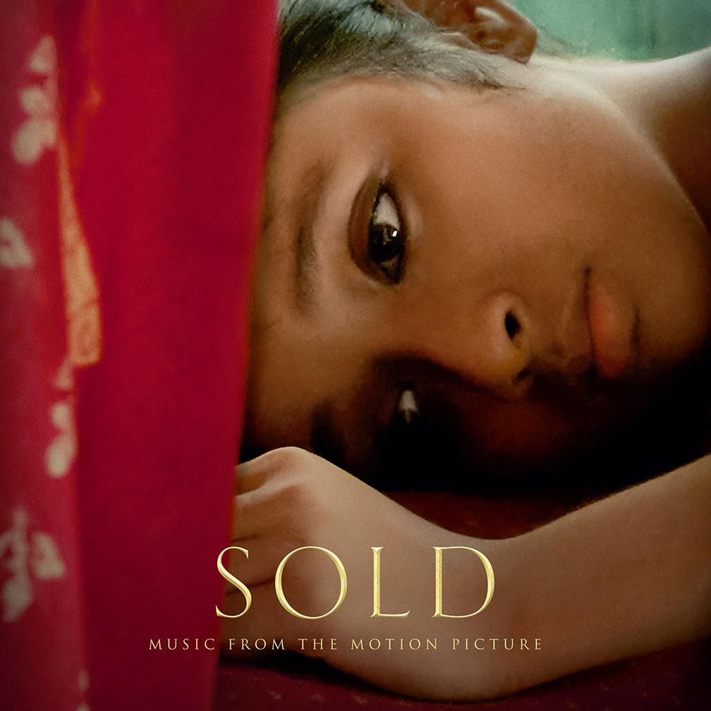sold_album_cover.jpg
