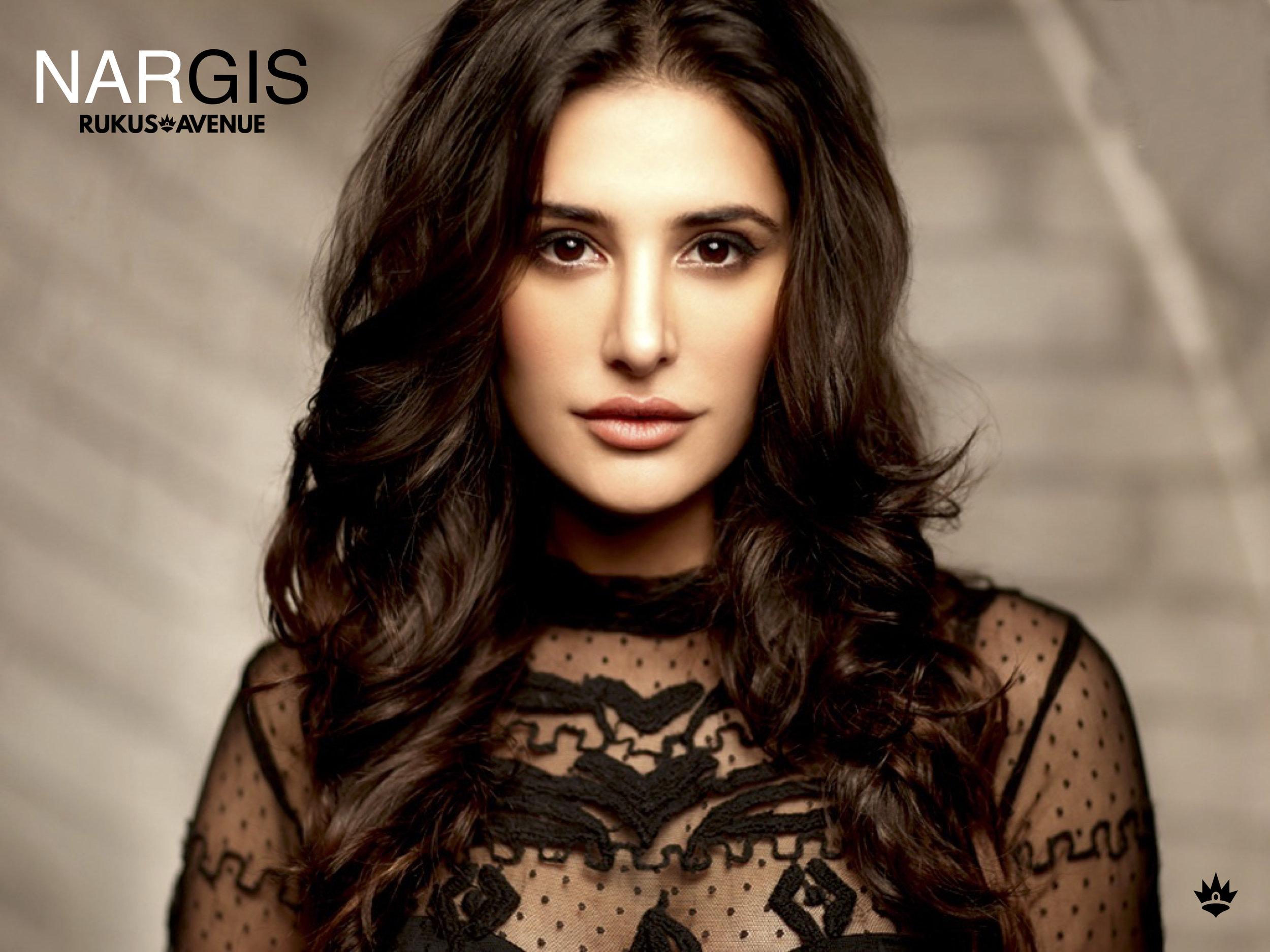Nargis - RA.jpg