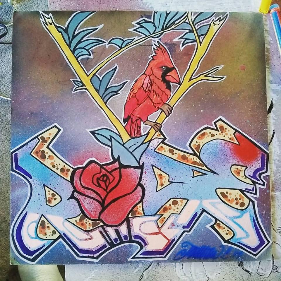 Matt-Cardinal-Art05.jpg